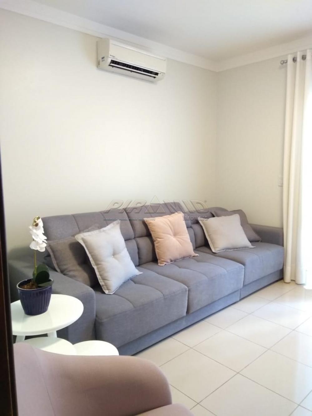 Comprar Casa / Condomínio em Ribeirão Preto R$ 2.330.000,00 - Foto 23