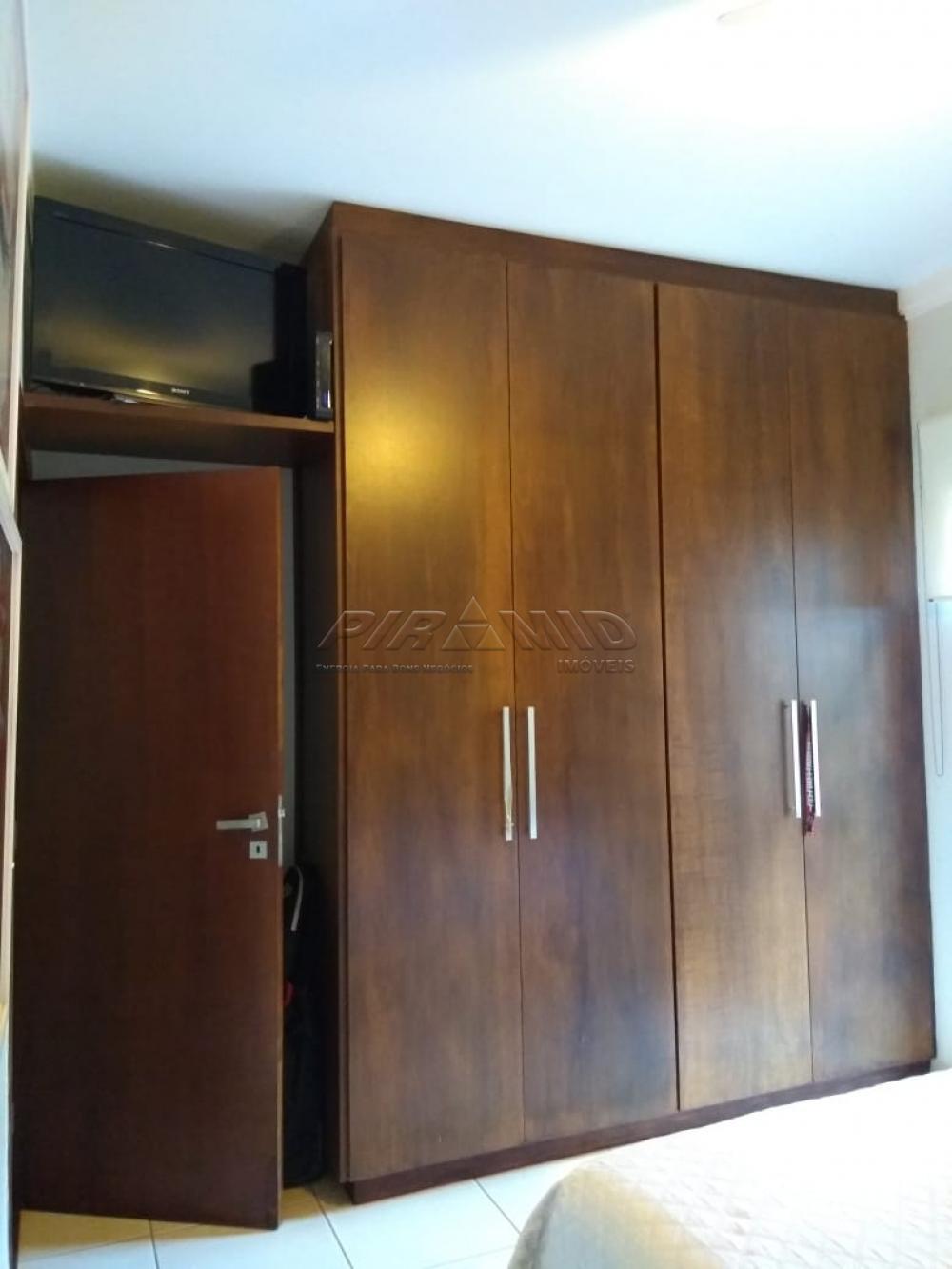Comprar Casa / Condomínio em Ribeirão Preto R$ 2.330.000,00 - Foto 24