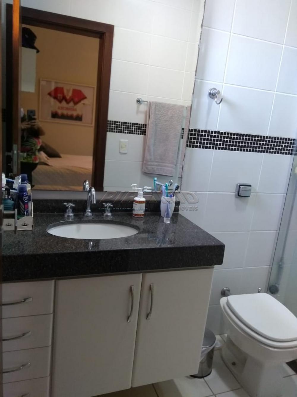 Comprar Casa / Condomínio em Ribeirão Preto R$ 2.330.000,00 - Foto 25