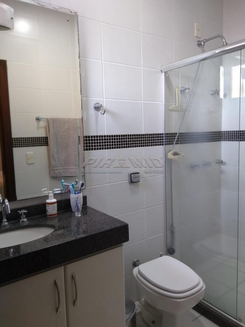 Comprar Casa / Condomínio em Ribeirão Preto R$ 2.330.000,00 - Foto 26