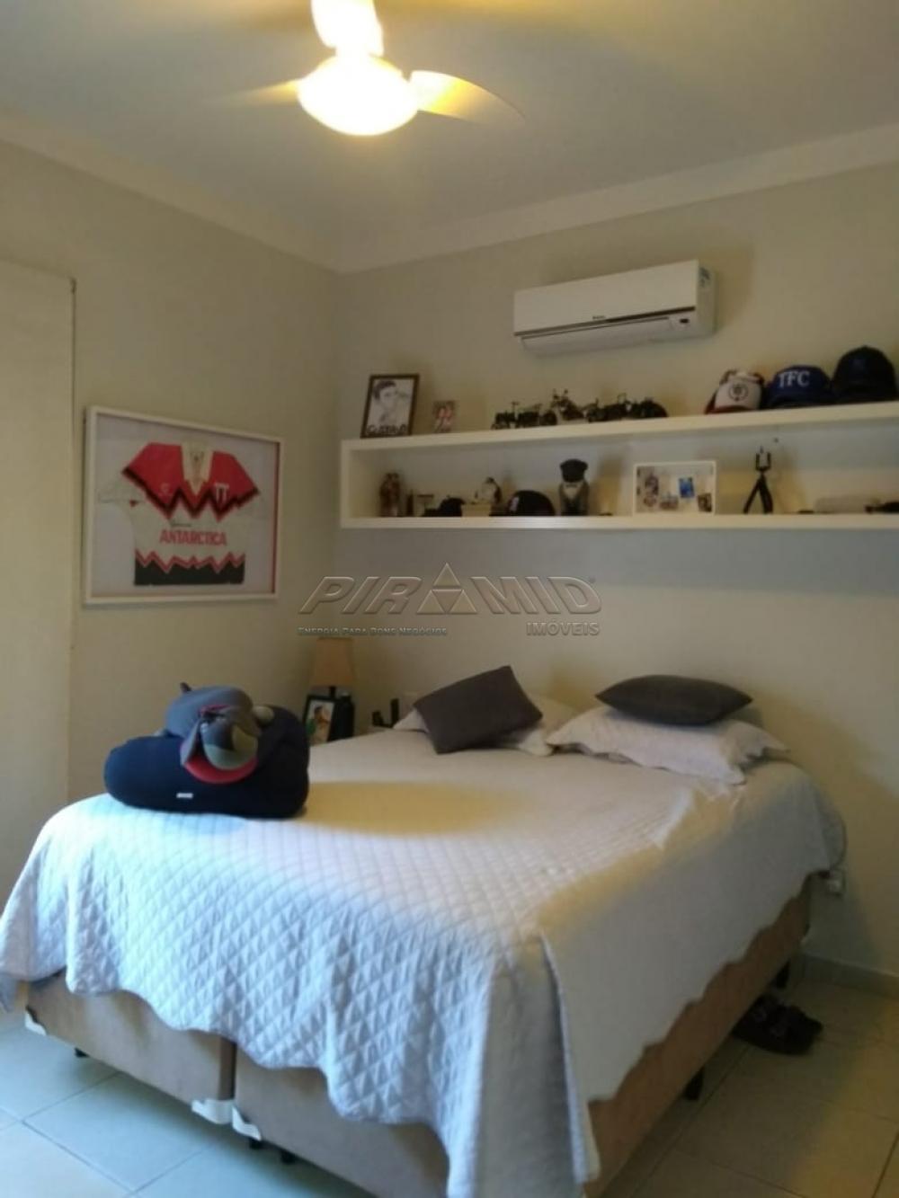 Comprar Casa / Condomínio em Ribeirão Preto R$ 2.330.000,00 - Foto 27