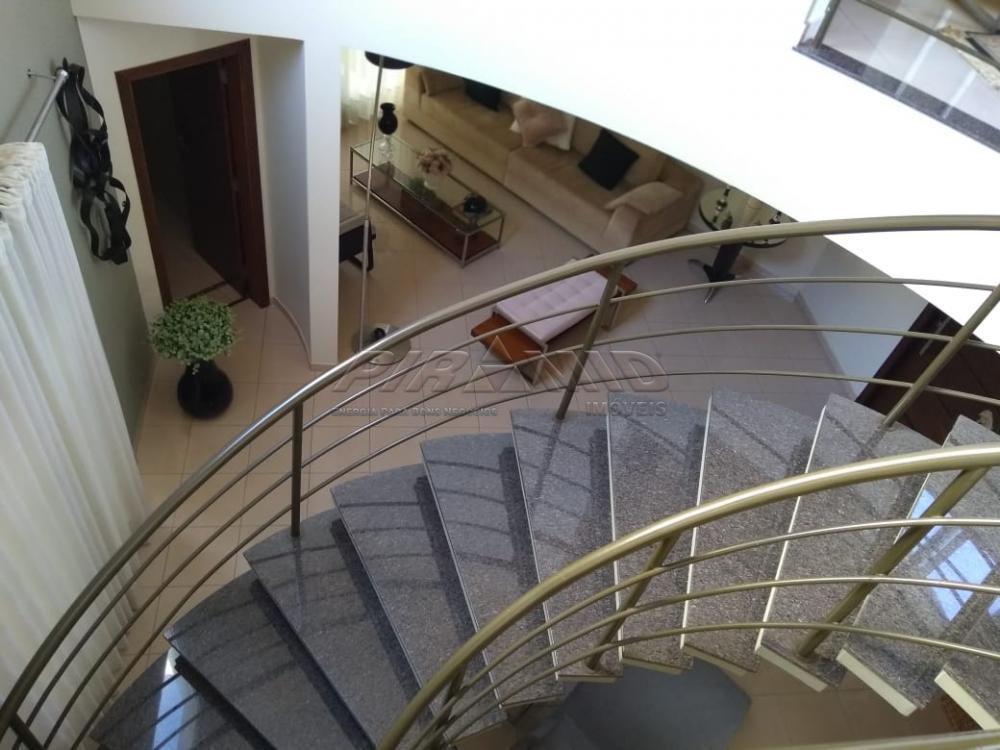Comprar Casa / Condomínio em Ribeirão Preto R$ 2.330.000,00 - Foto 28