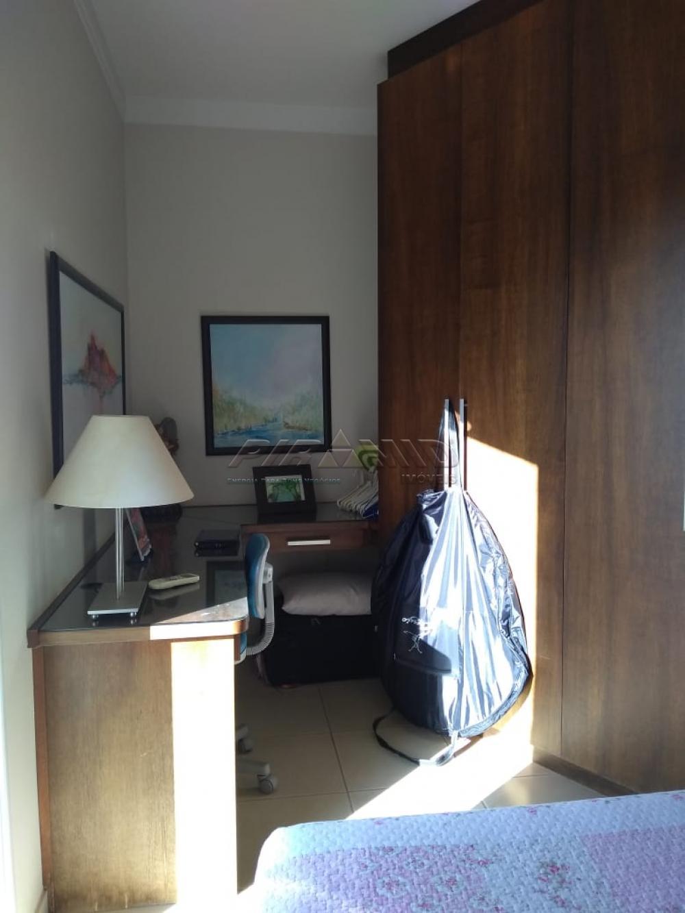 Comprar Casa / Condomínio em Ribeirão Preto R$ 2.330.000,00 - Foto 30