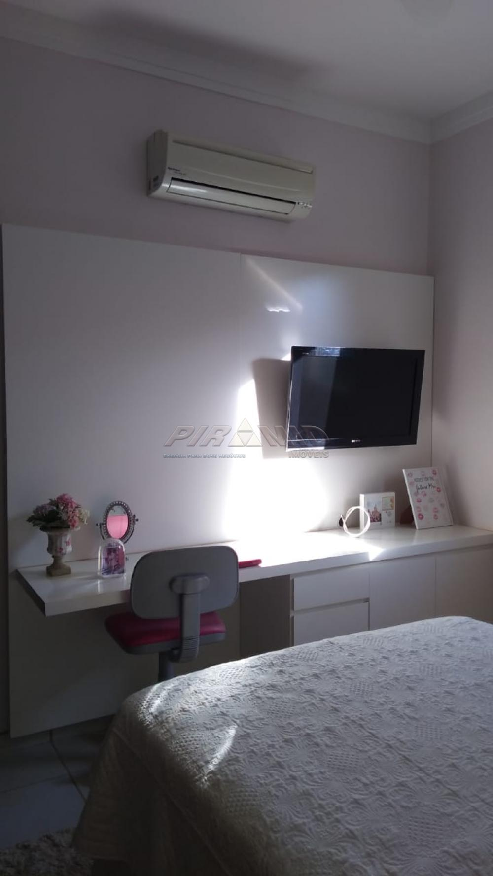 Comprar Casa / Condomínio em Ribeirão Preto R$ 2.330.000,00 - Foto 32
