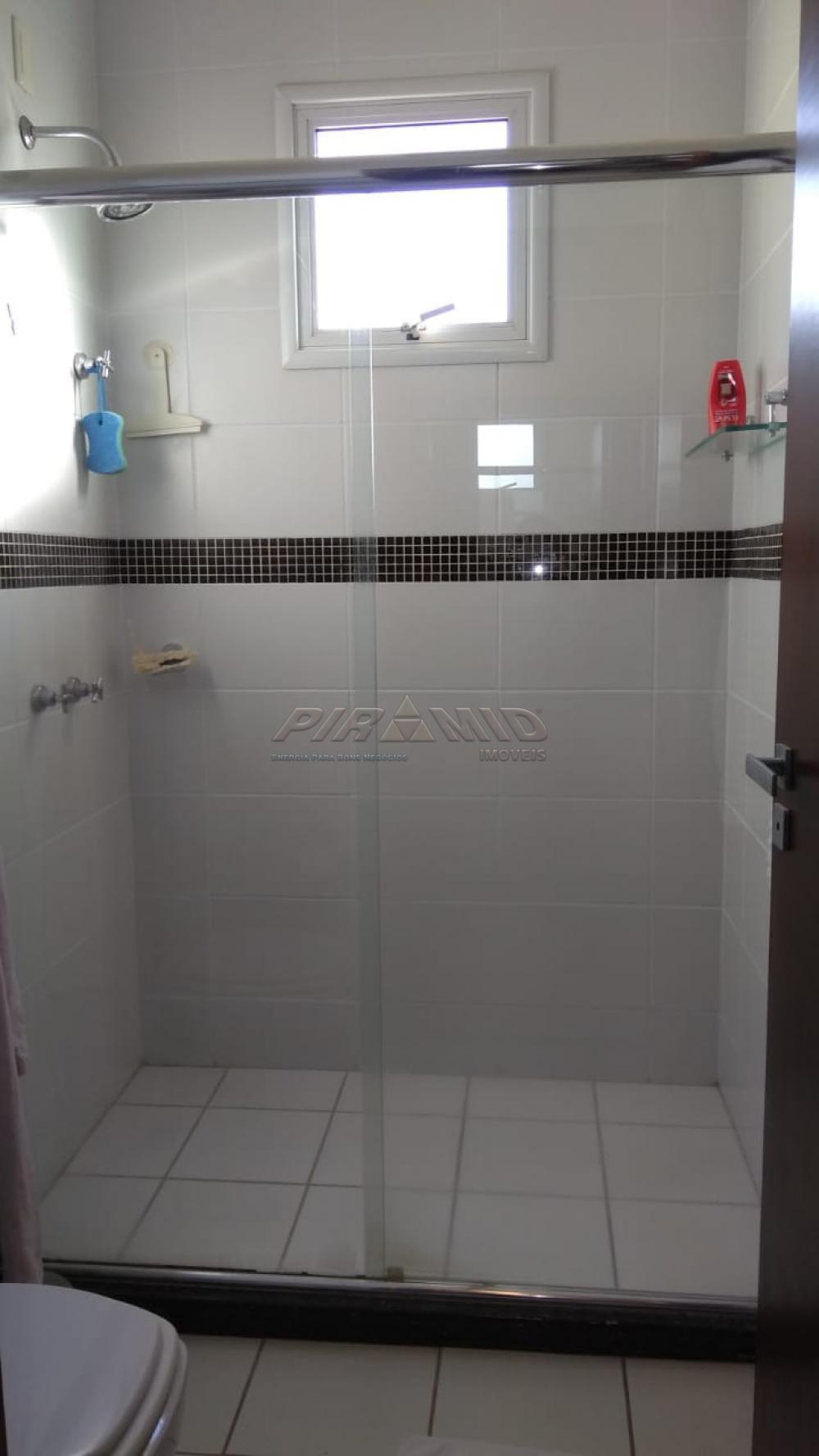Comprar Casa / Condomínio em Ribeirão Preto R$ 2.330.000,00 - Foto 33