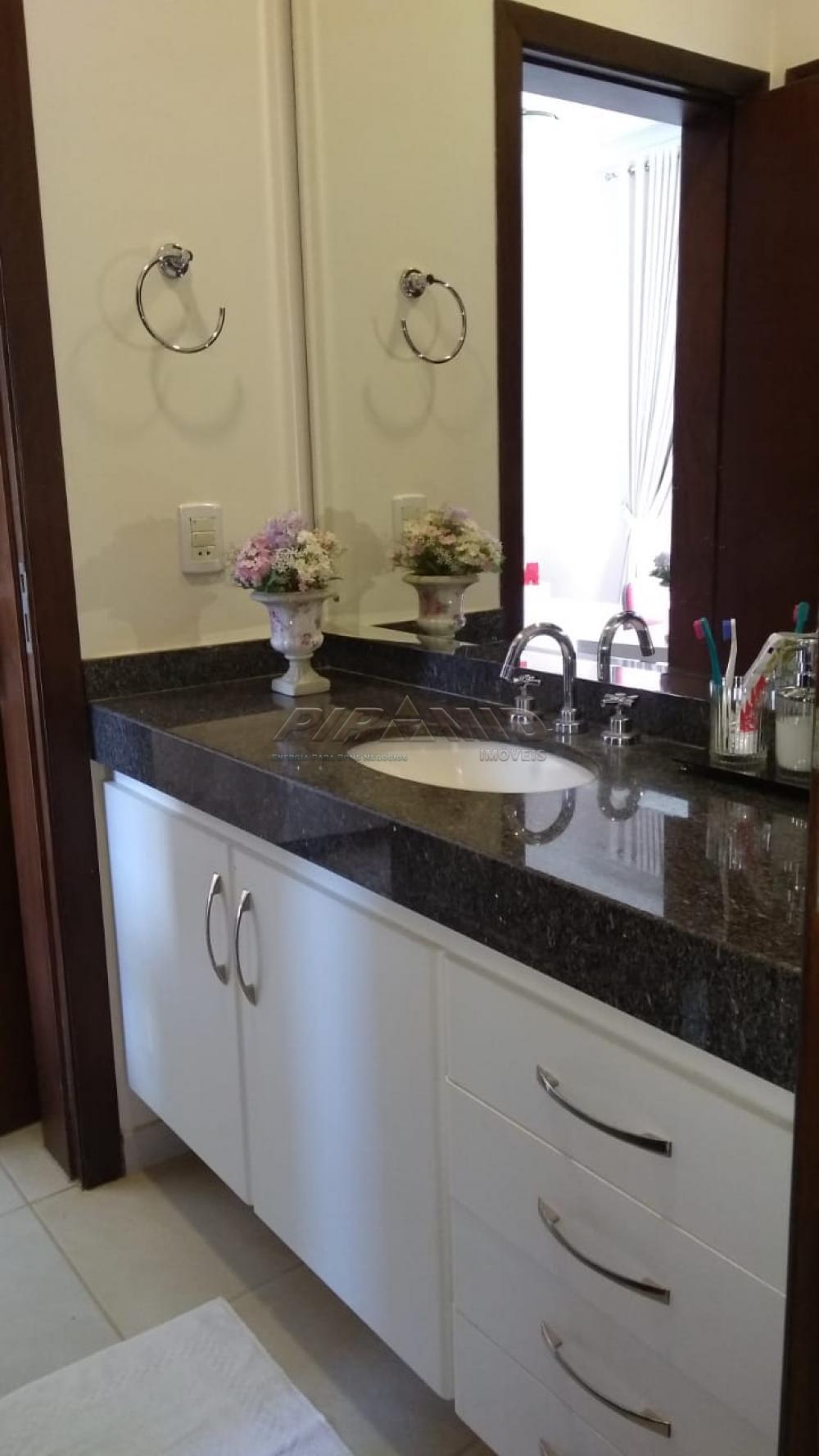 Comprar Casa / Condomínio em Ribeirão Preto R$ 2.330.000,00 - Foto 34