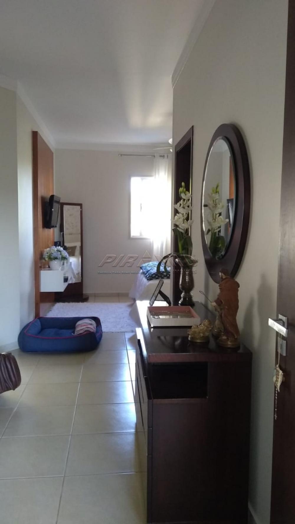 Comprar Casa / Condomínio em Ribeirão Preto R$ 2.330.000,00 - Foto 36