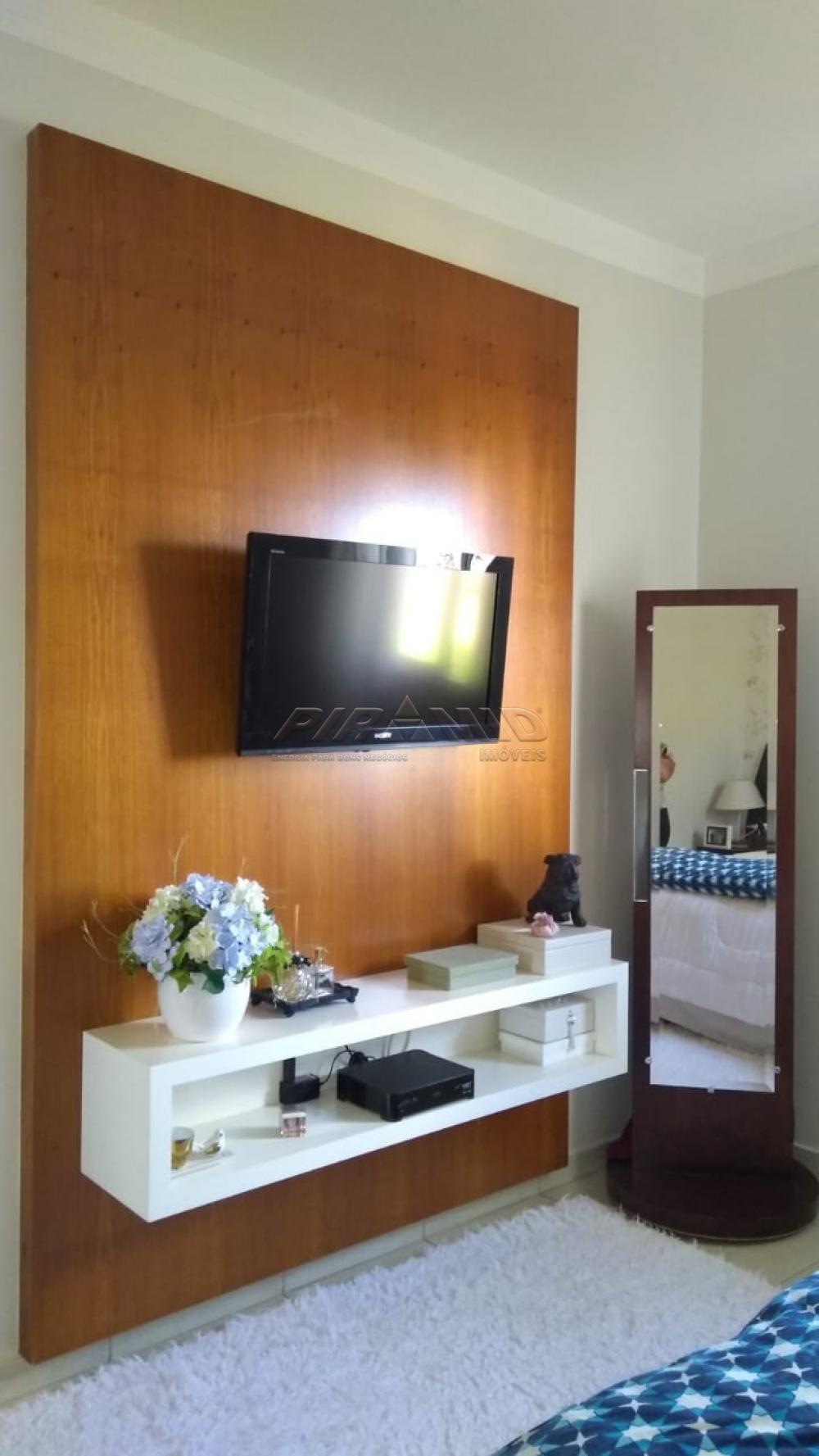 Comprar Casa / Condomínio em Ribeirão Preto R$ 2.330.000,00 - Foto 37