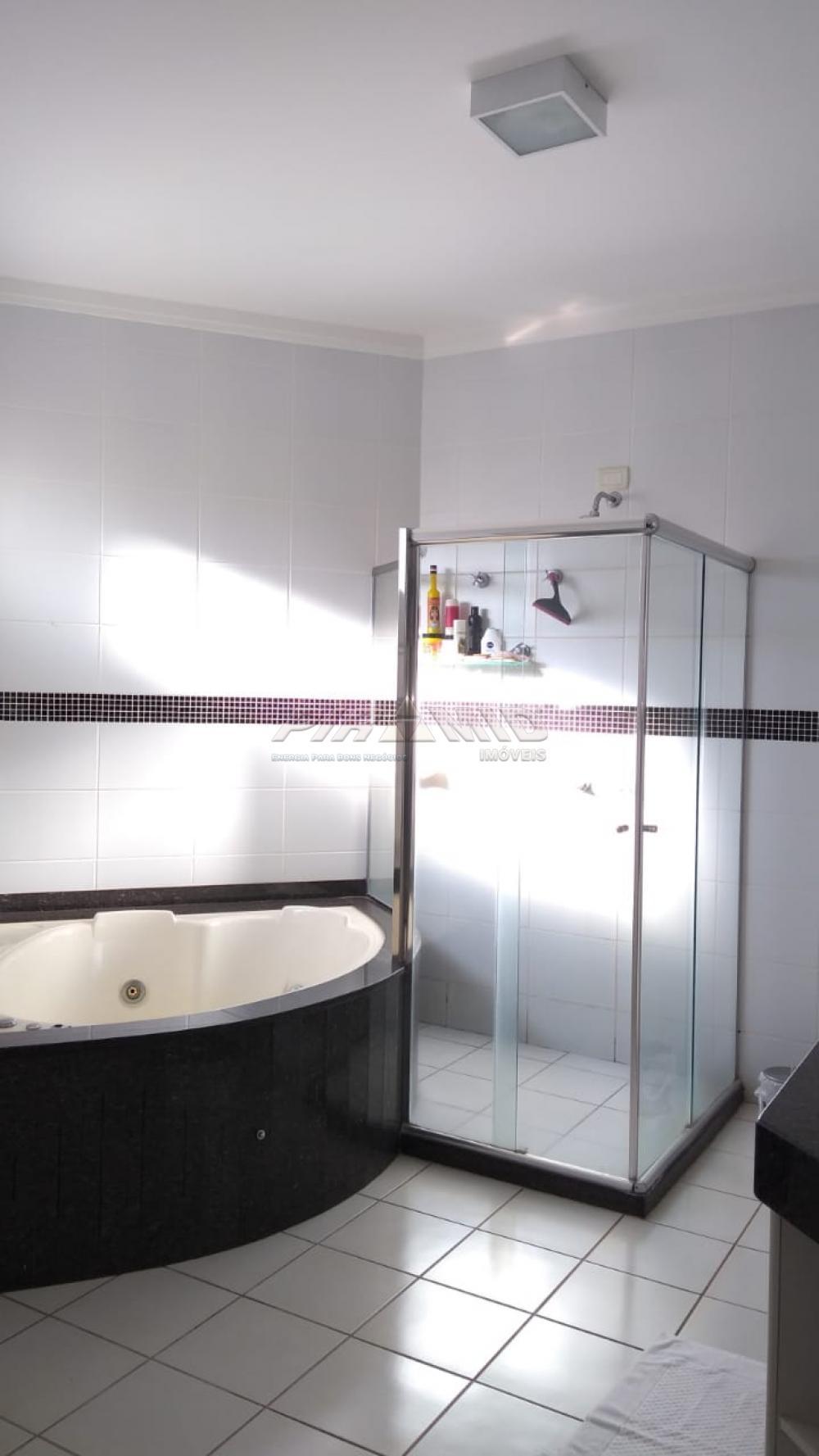 Comprar Casa / Condomínio em Ribeirão Preto R$ 2.330.000,00 - Foto 38