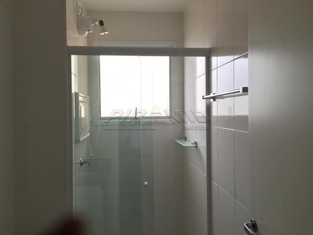 Comprar Apartamento / Padrão em Ribeirão Preto R$ 195.000,00 - Foto 7