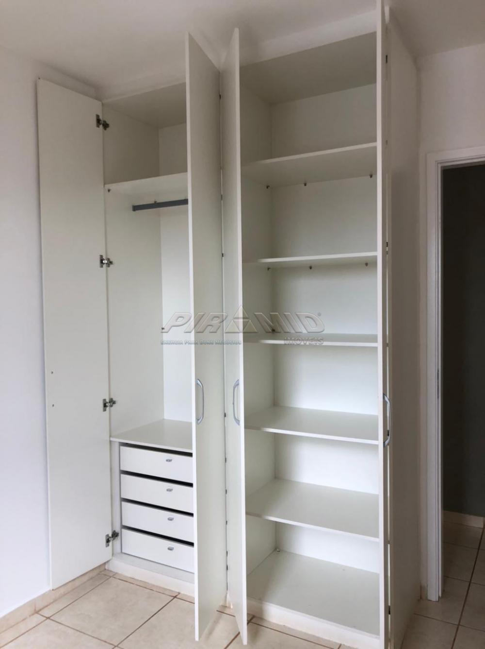 Comprar Apartamento / Padrão em Ribeirão Preto R$ 195.000,00 - Foto 11