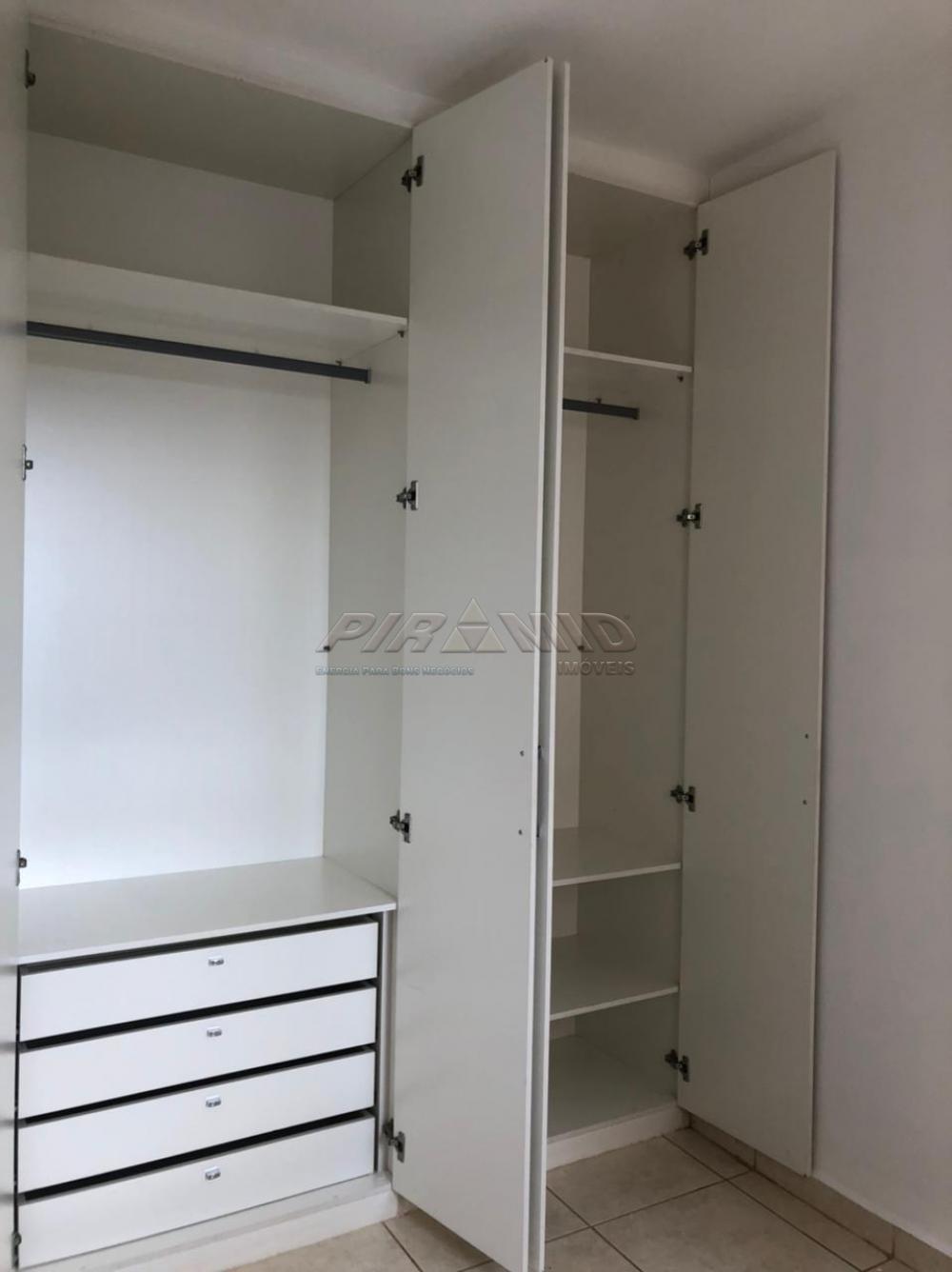 Comprar Apartamento / Padrão em Ribeirão Preto R$ 195.000,00 - Foto 13