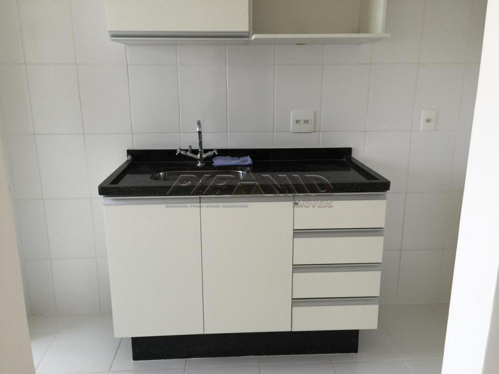 Comprar Apartamento / Padrão em Ribeirão Preto R$ 195.000,00 - Foto 14