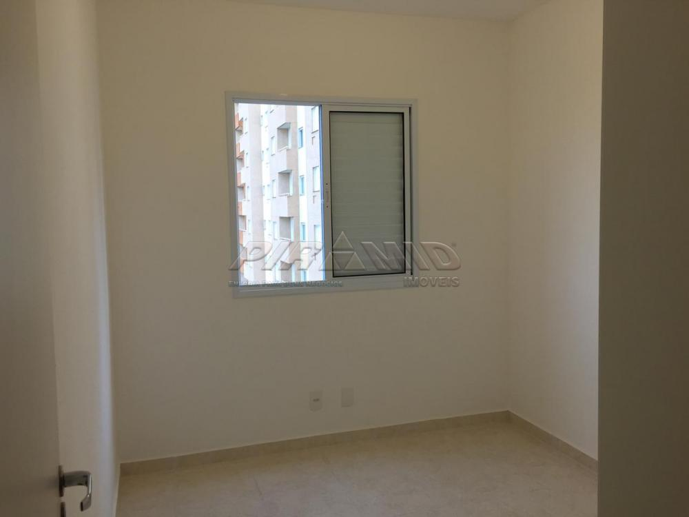 Comprar Apartamento / Padrão em Ribeirão Preto R$ 195.000,00 - Foto 15