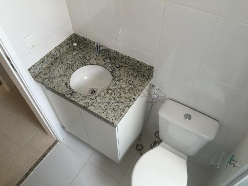 Comprar Apartamento / Padrão em Ribeirão Preto R$ 195.000,00 - Foto 16