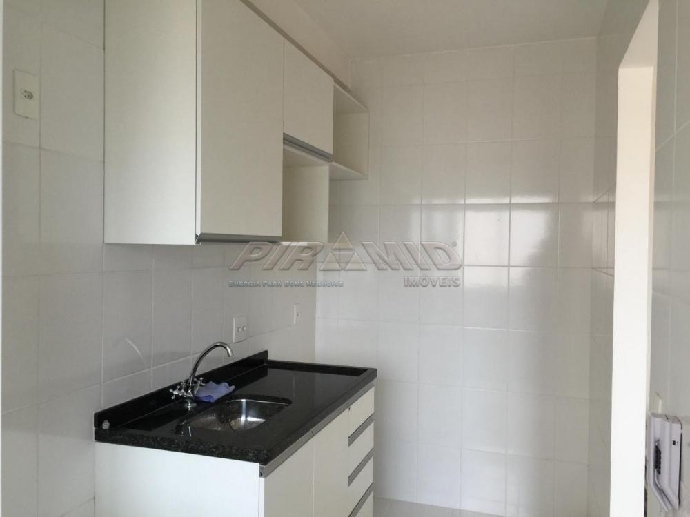Comprar Apartamento / Padrão em Ribeirão Preto R$ 195.000,00 - Foto 17