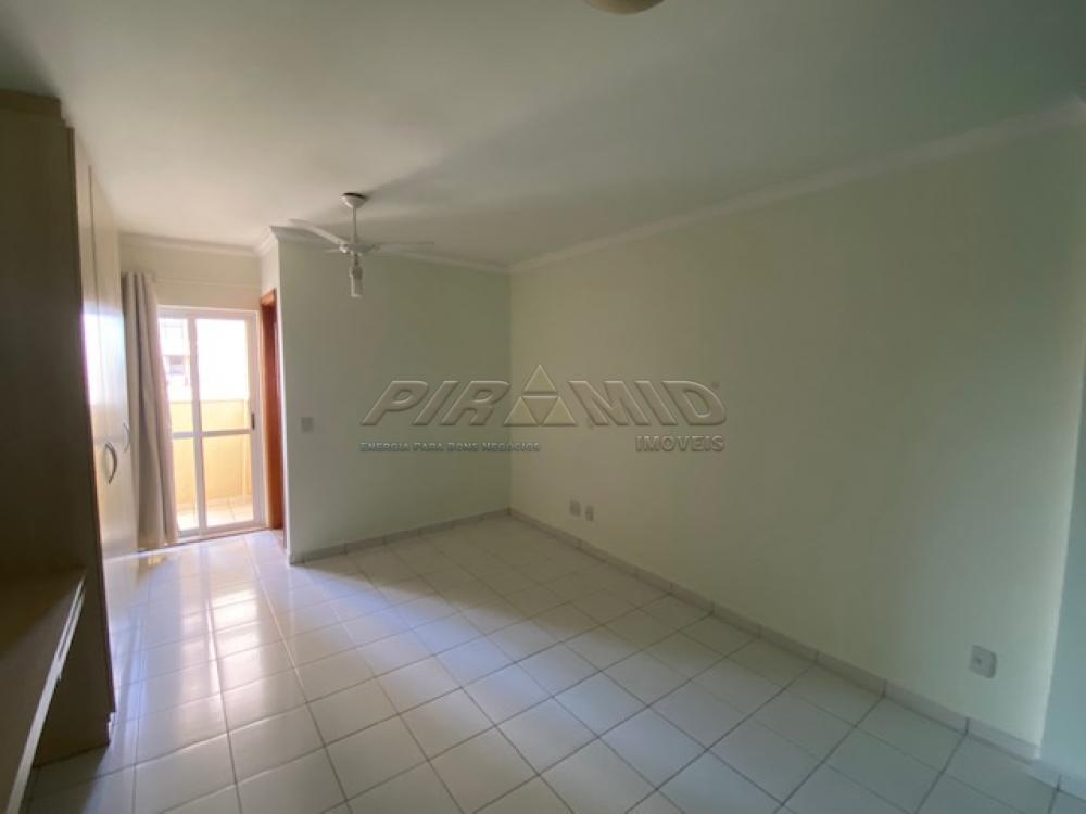 Alugar Apartamento / Kitchnet em Ribeirão Preto R$ 650,00 - Foto 1