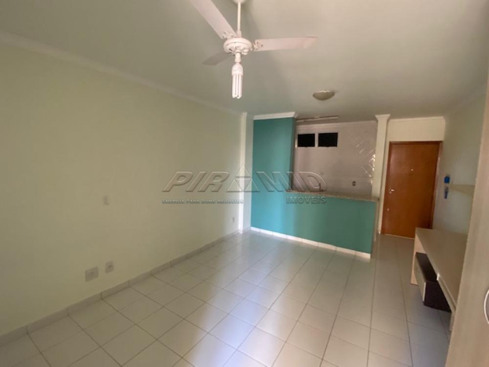 Alugar Apartamento / Kitchnet em Ribeirão Preto R$ 650,00 - Foto 7