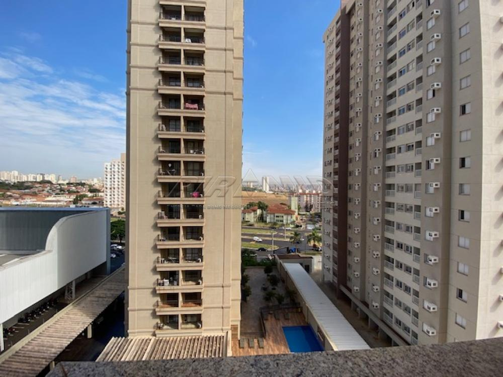 Alugar Apartamento / Kitchnet em Ribeirão Preto R$ 650,00 - Foto 4