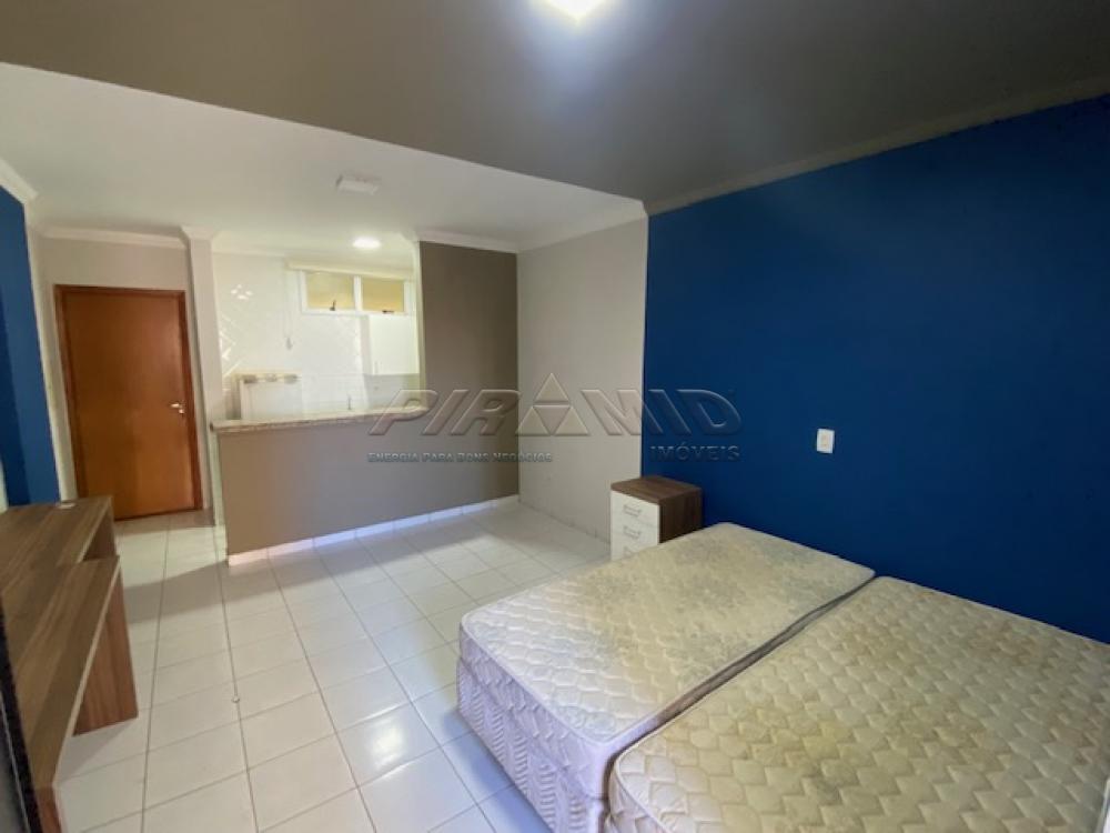Alugar Apartamento / Kitchnet em Ribeirão Preto R$ 650,00 - Foto 5