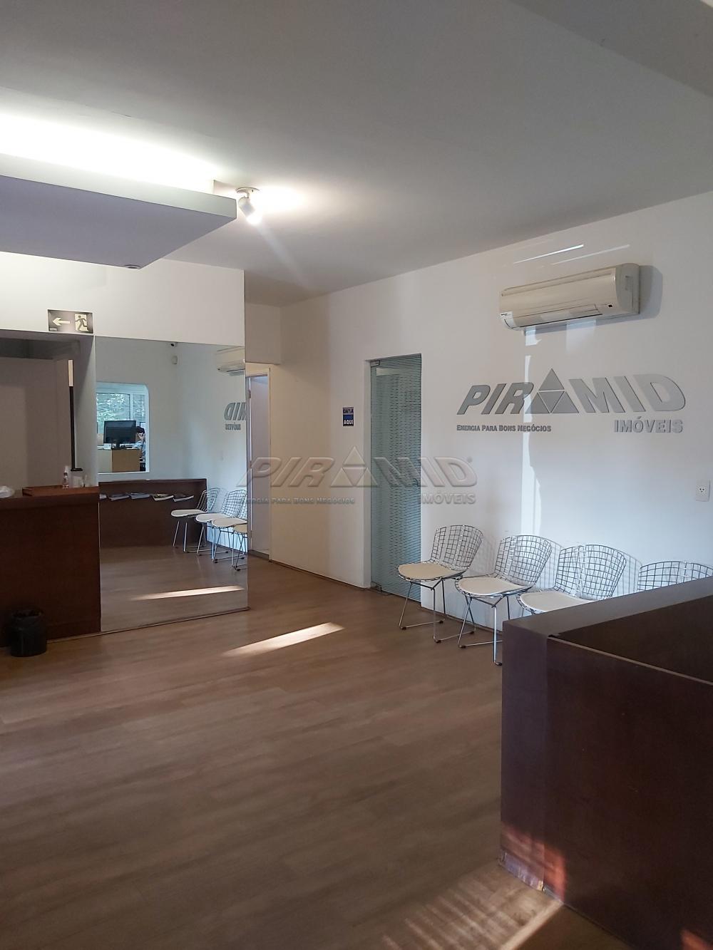 Alugar Casa / Padrão em Ribeirão Preto R$ 9.500,00 - Foto 5