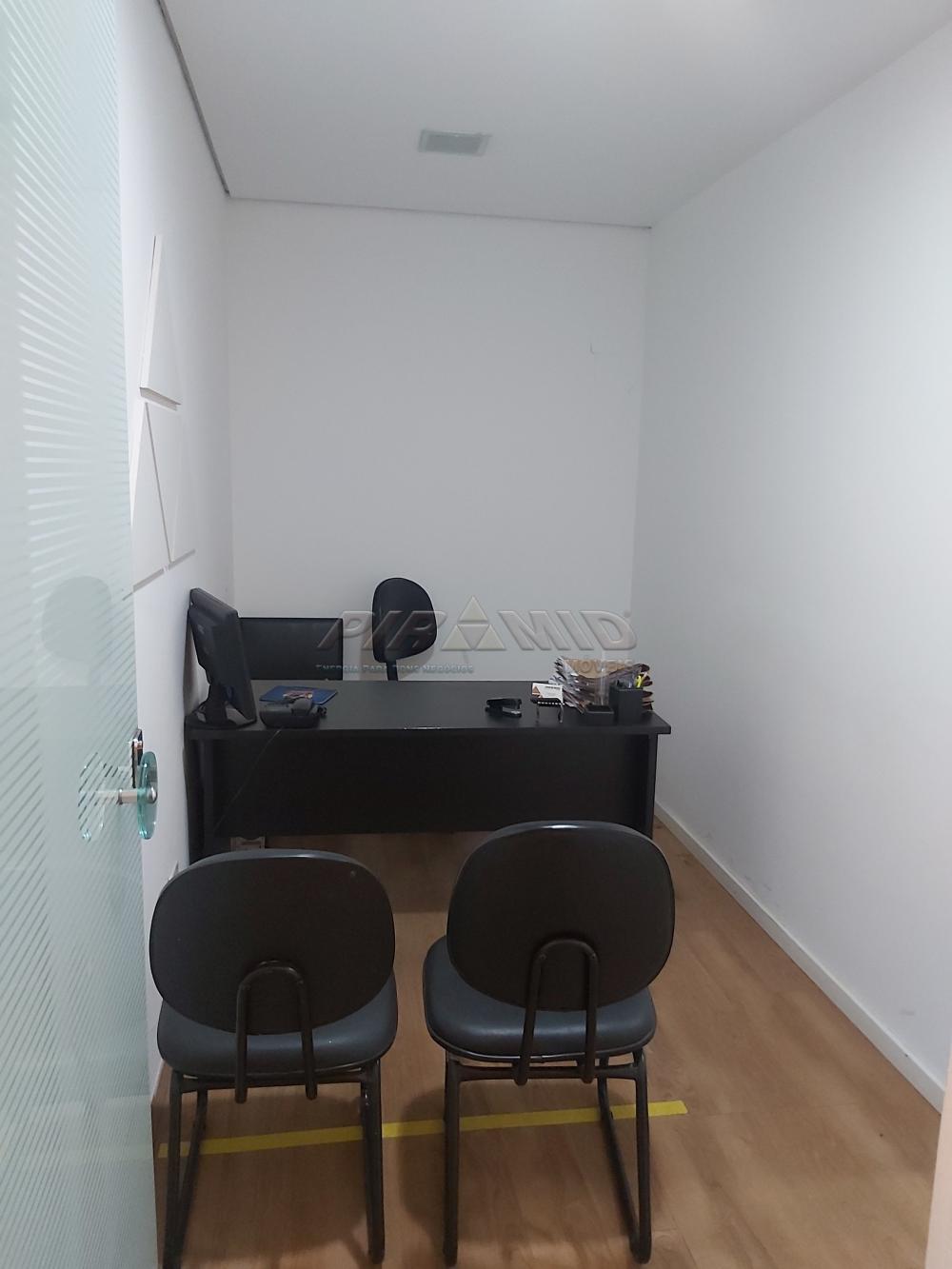Alugar Casa / Padrão em Ribeirão Preto R$ 9.500,00 - Foto 17