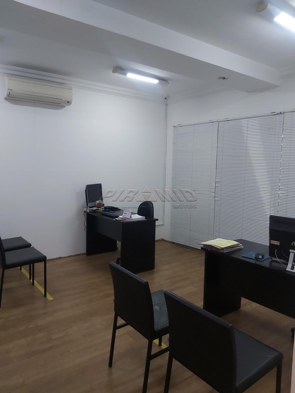 Alugar Casa / Padrão em Ribeirão Preto R$ 9.500,00 - Foto 18