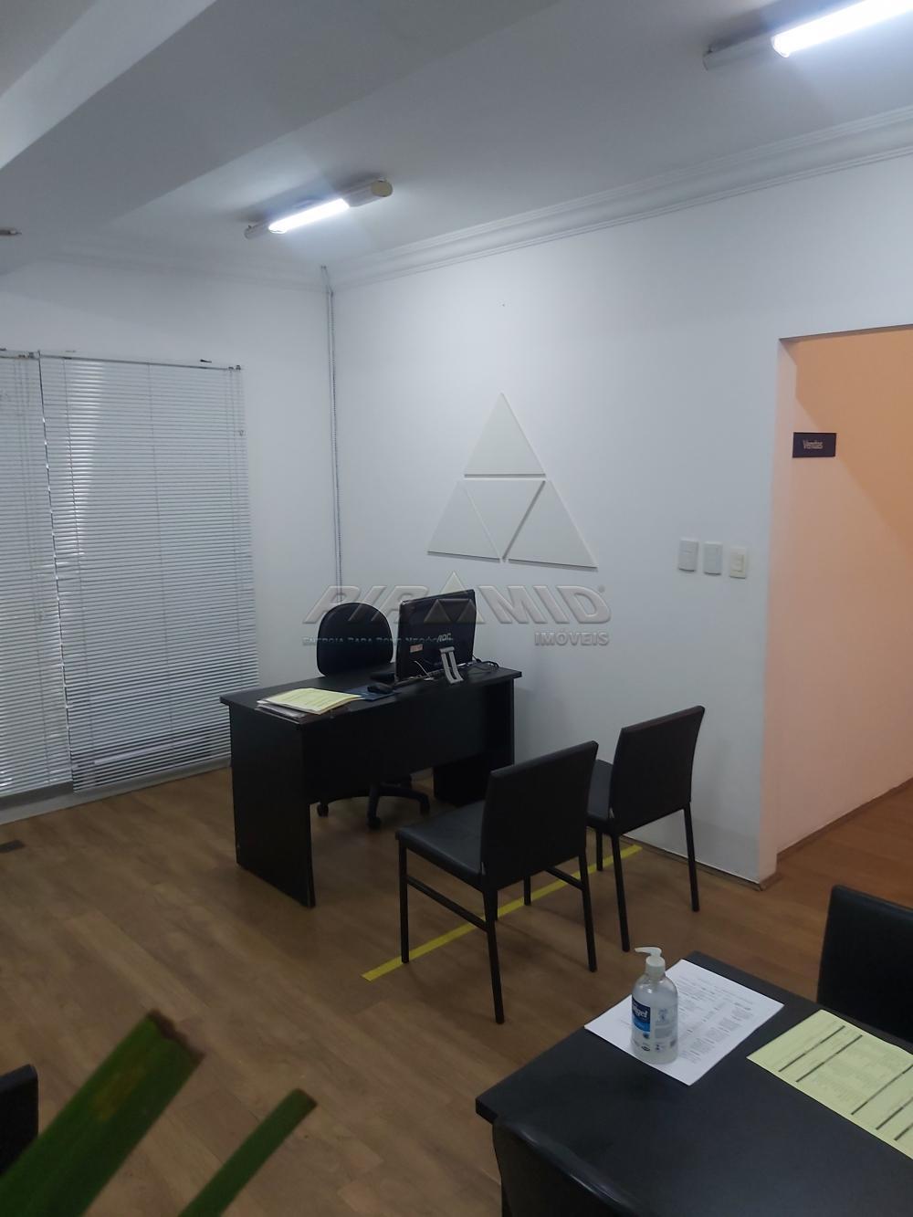 Alugar Casa / Padrão em Ribeirão Preto R$ 9.500,00 - Foto 21