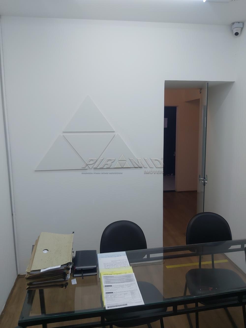 Alugar Casa / Padrão em Ribeirão Preto R$ 9.500,00 - Foto 25