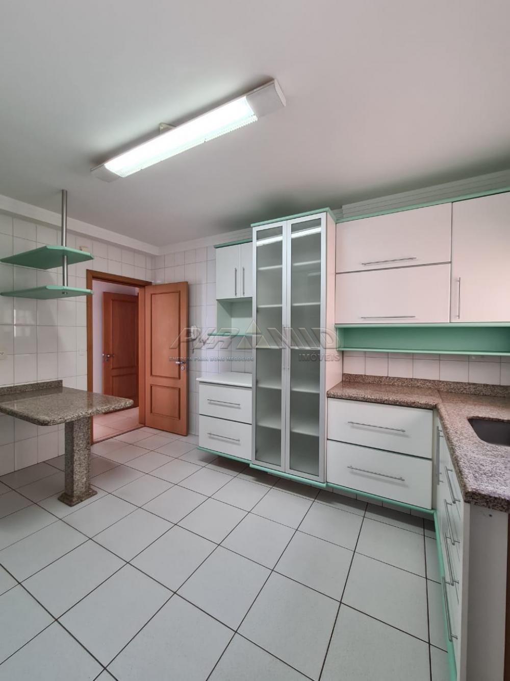 Alugar Apartamento / Padrão em Ribeirão Preto R$ 2.800,00 - Foto 17