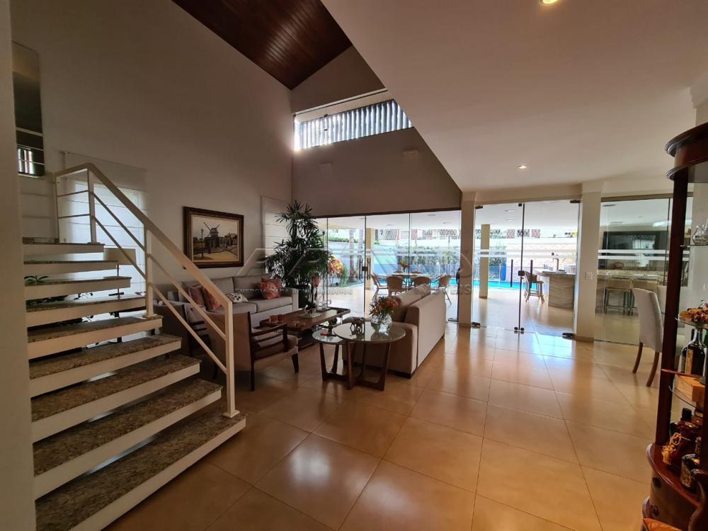 Comprar Casa / Condomínio em Ribeirão Preto R$ 2.800.000,00 - Foto 3