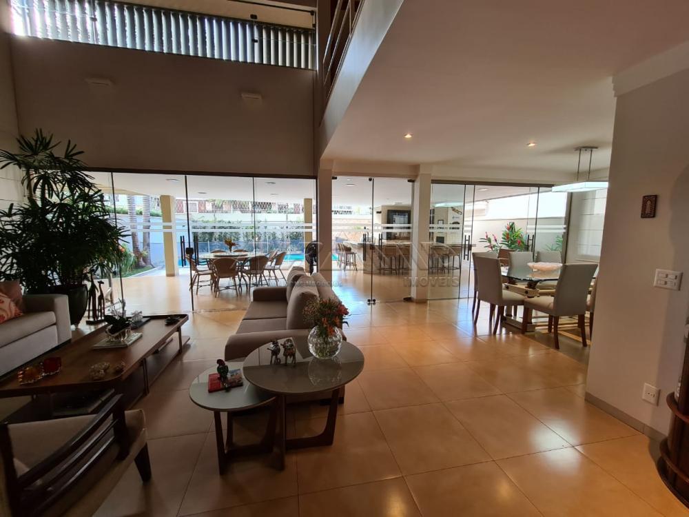 Comprar Casa / Condomínio em Ribeirão Preto R$ 2.800.000,00 - Foto 4