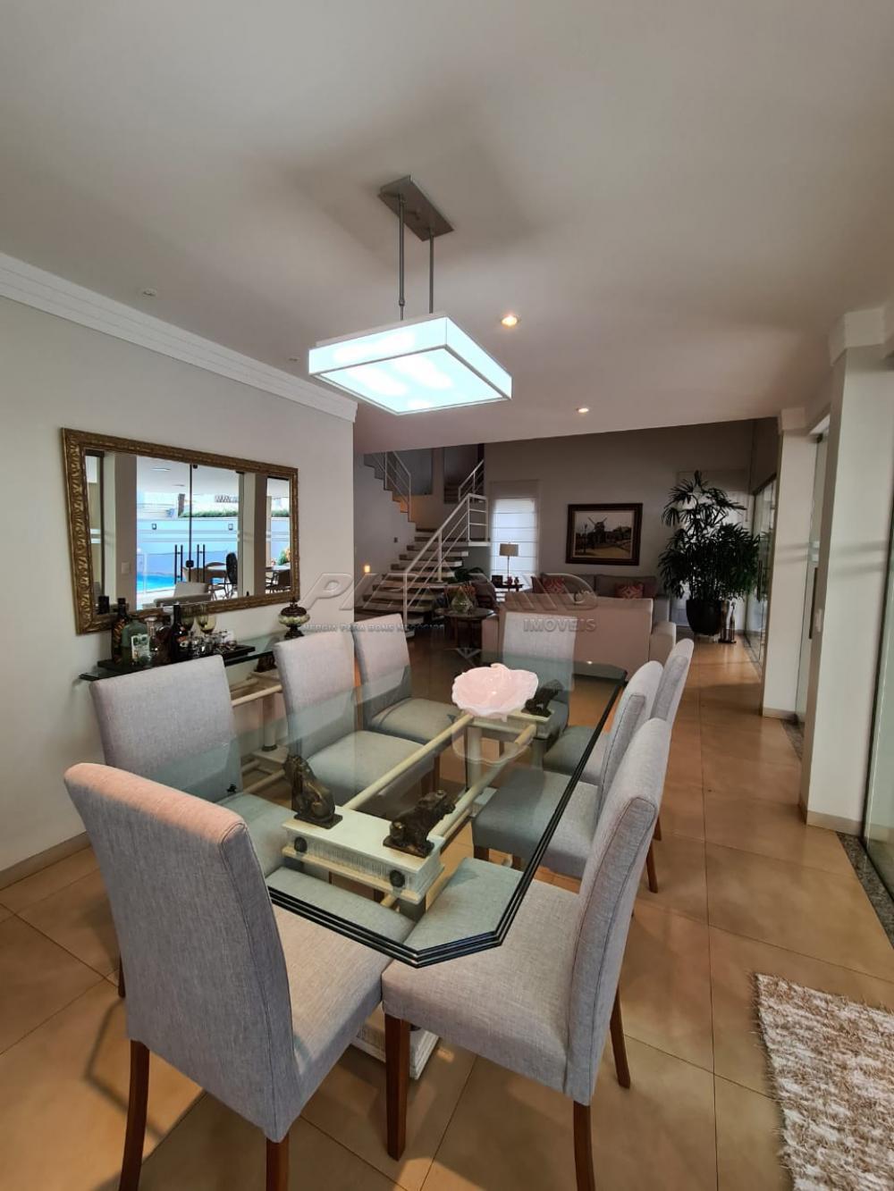 Comprar Casa / Condomínio em Ribeirão Preto R$ 2.800.000,00 - Foto 8