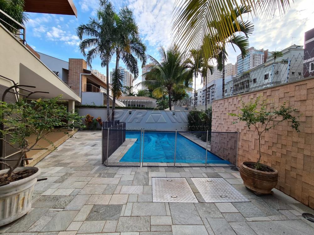 Comprar Casa / Condomínio em Ribeirão Preto R$ 2.800.000,00 - Foto 31