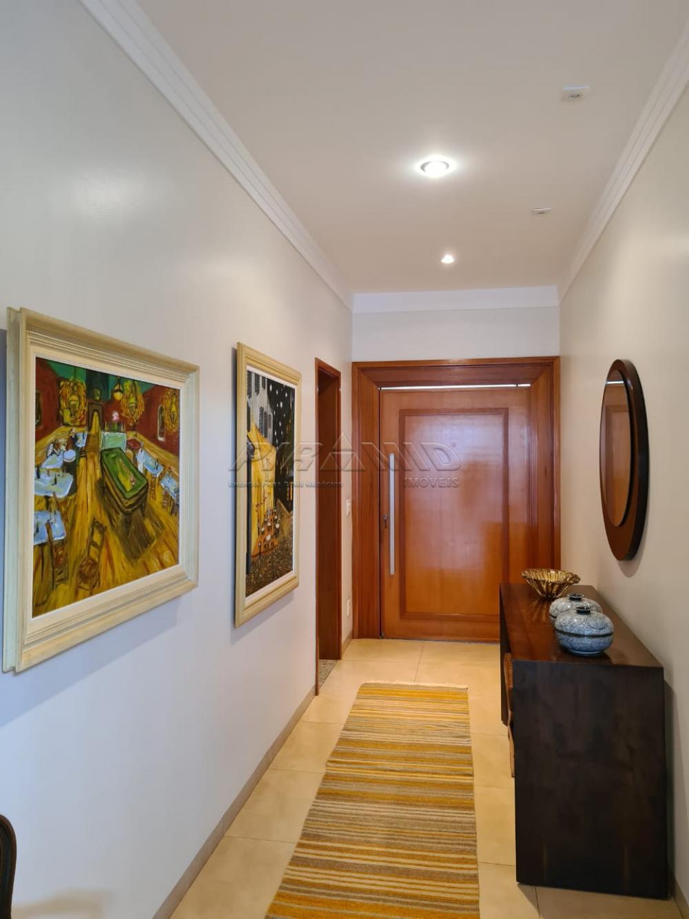Comprar Casa / Condomínio em Ribeirão Preto R$ 2.800.000,00 - Foto 2