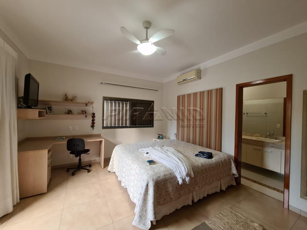 Comprar Casa / Condomínio em Ribeirão Preto R$ 2.800.000,00 - Foto 12