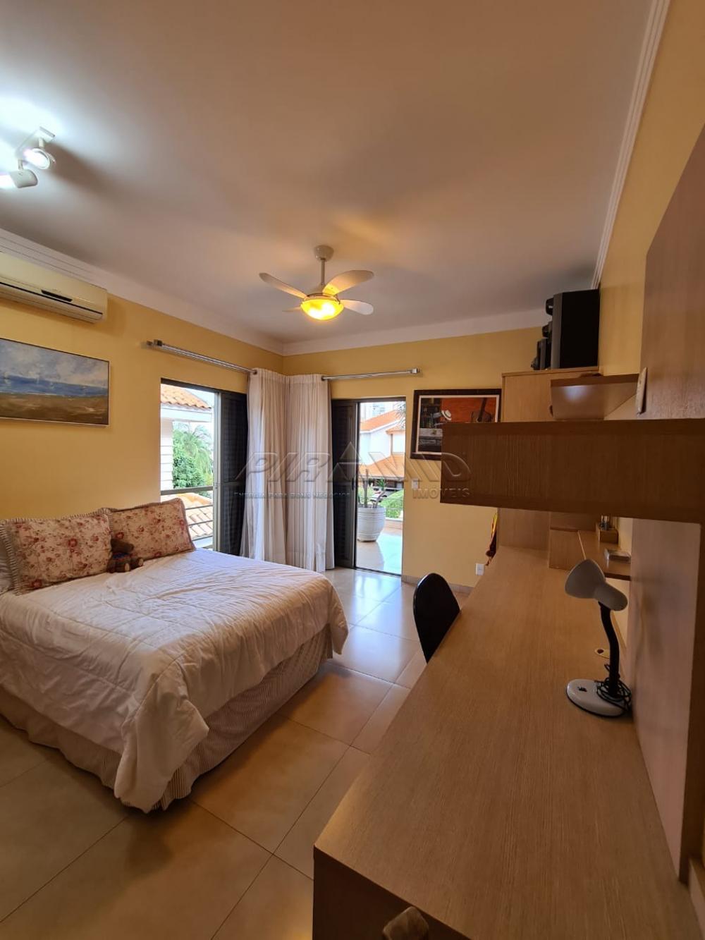 Comprar Casa / Condomínio em Ribeirão Preto R$ 2.800.000,00 - Foto 14