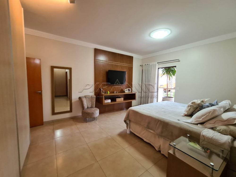 Comprar Casa / Condomínio em Ribeirão Preto R$ 2.800.000,00 - Foto 18