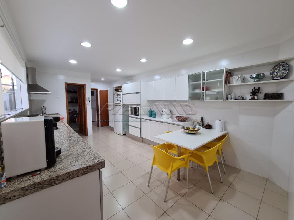 Comprar Casa / Condomínio em Ribeirão Preto R$ 2.800.000,00 - Foto 28