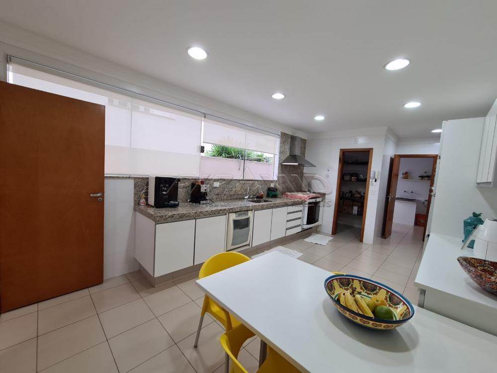 Comprar Casa / Condomínio em Ribeirão Preto R$ 2.800.000,00 - Foto 29