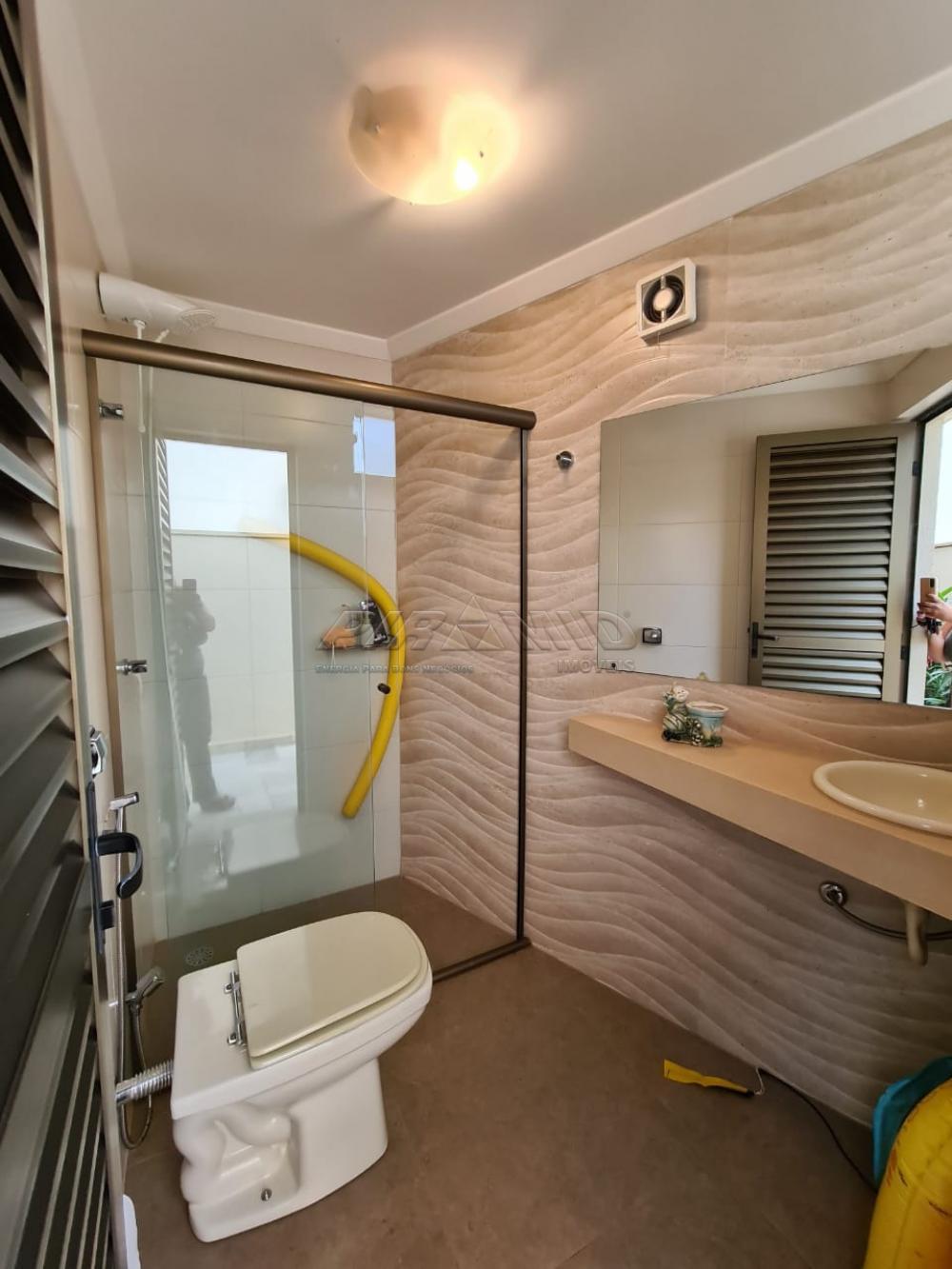 Comprar Casa / Condomínio em Ribeirão Preto R$ 2.800.000,00 - Foto 34