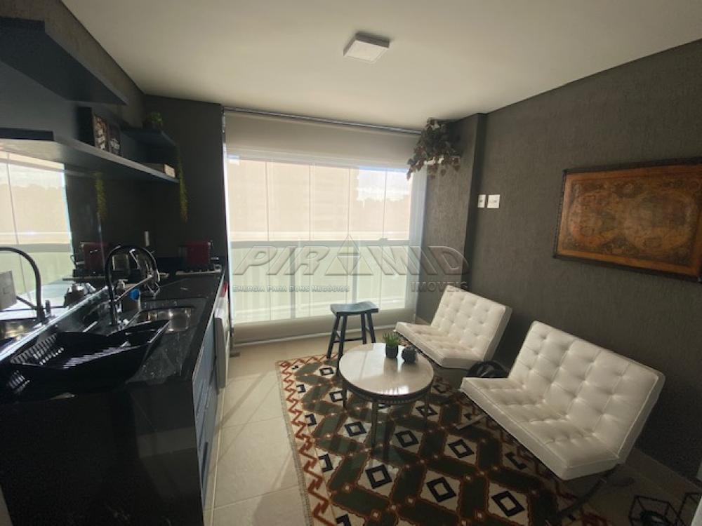 Alugar Apartamento / Padrão em Ribeirão Preto R$ 4.500,00 - Foto 6