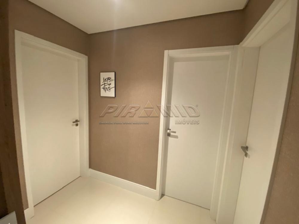 Alugar Apartamento / Padrão em Ribeirão Preto R$ 4.500,00 - Foto 8