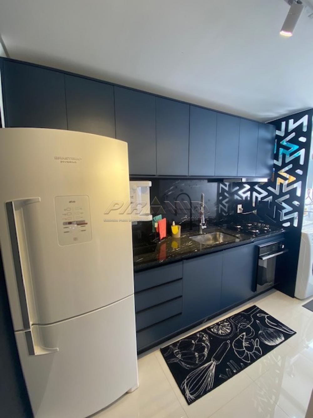 Alugar Apartamento / Padrão em Ribeirão Preto R$ 4.500,00 - Foto 18