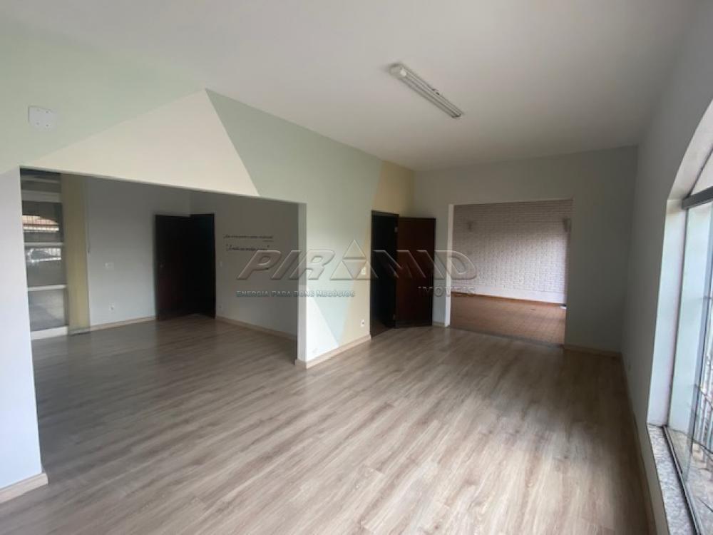 Alugar Casa / Padrão em Ribeirão Preto R$ 3.500,00 - Foto 6