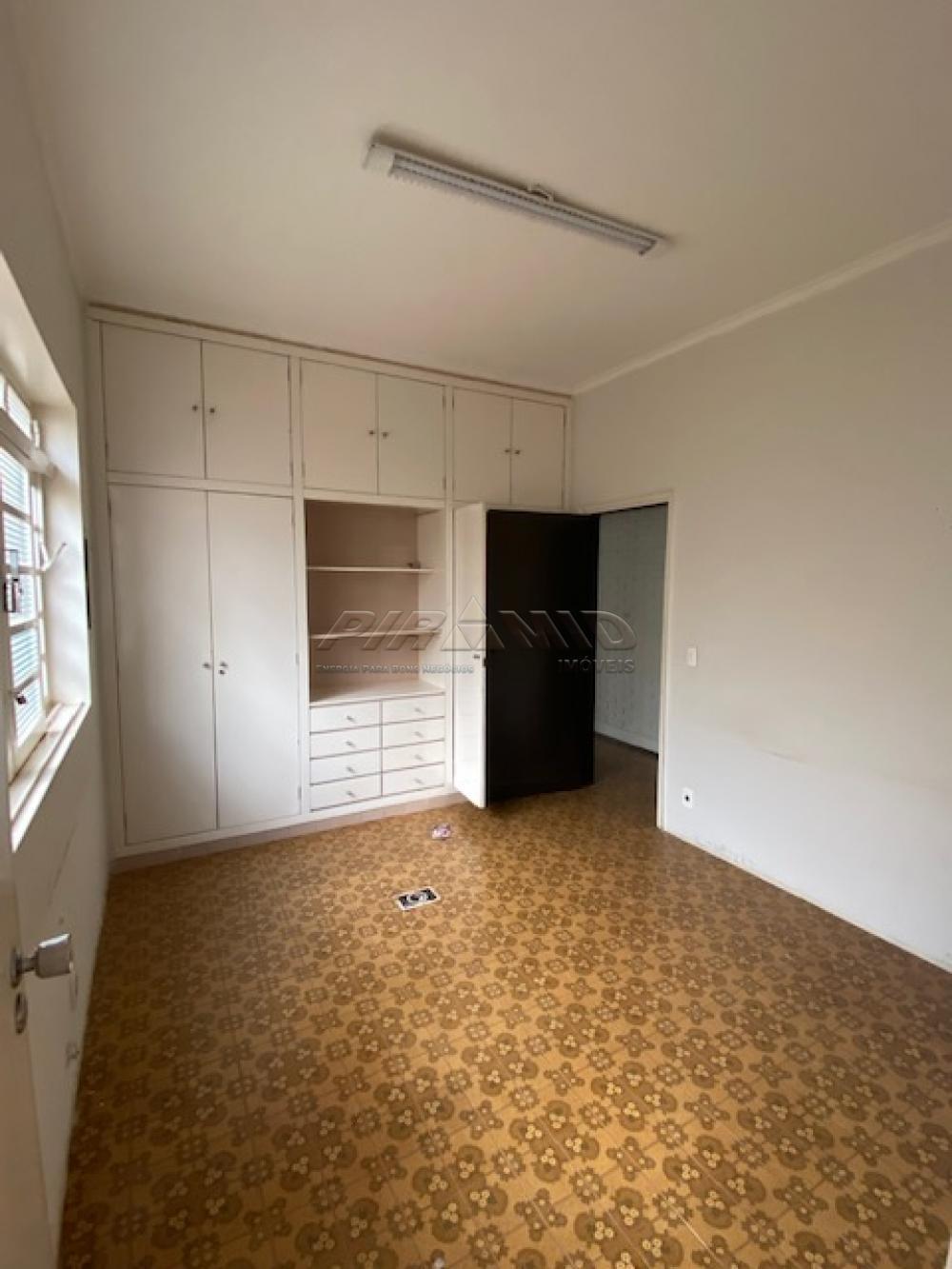 Alugar Casa / Padrão em Ribeirão Preto R$ 3.500,00 - Foto 13