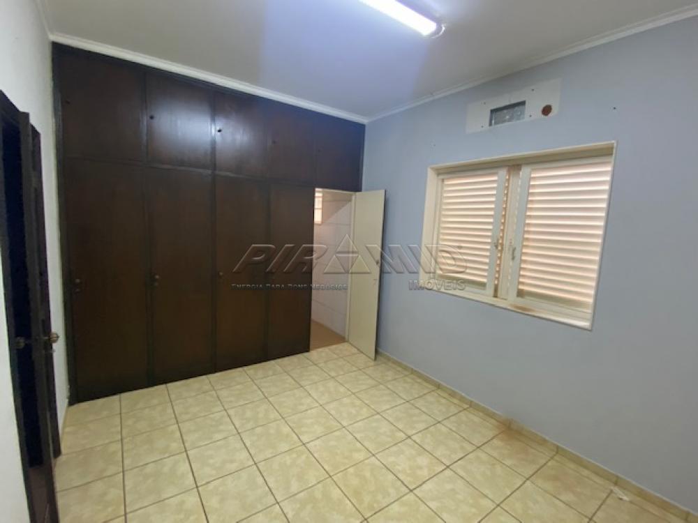 Alugar Casa / Padrão em Ribeirão Preto R$ 3.500,00 - Foto 16