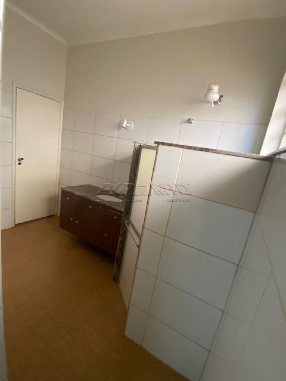 Alugar Casa / Padrão em Ribeirão Preto R$ 3.500,00 - Foto 17