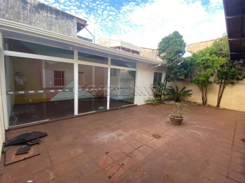 Alugar Casa / Padrão em Ribeirão Preto R$ 3.500,00 - Foto 19