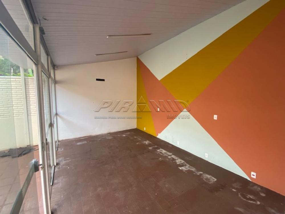 Alugar Casa / Padrão em Ribeirão Preto R$ 3.500,00 - Foto 20